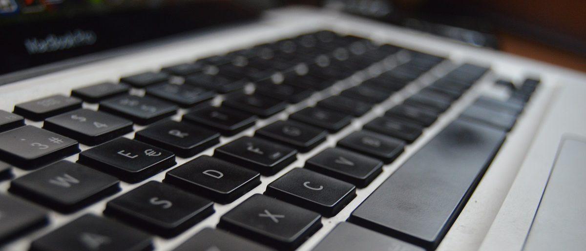 Permalink zu:Onlinescheidung